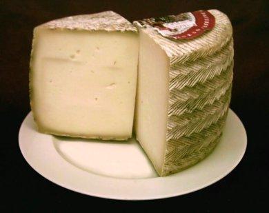queso-oveja-fuente-el-fresno