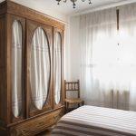 casa-rural-fuente-el-fresno-armario-habitacion-detalle