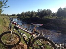 ruta-bicicleta-fuente-el-fresno