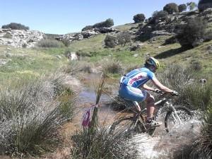 ruta-mountain-bike-fuente-el-fresno