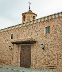 parroquia-santa-quiteria