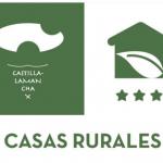 estrellas-verdes-3-casas-rurales-fuente-el-fresno