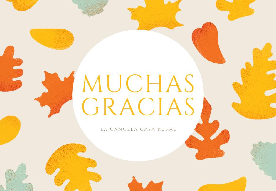 Gracias y mucha suerte a nuestros amigos de la UD La Fuente